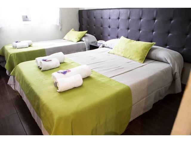 Hotel Kapac