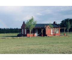 Casas de Campo La Josefina
