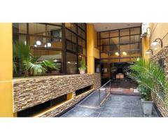 Hotel El Círculo