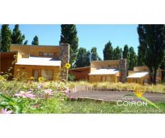 Monte Coiron