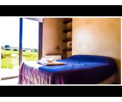 Winelands Apartments